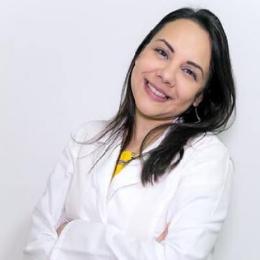 Rebeca Alejandra Cordero Garcia