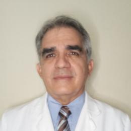Dr. Manuel Ñañez
