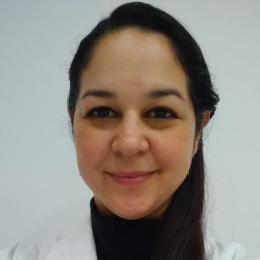 Dra. Nayrin Súnico Boada